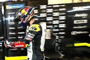 Une 2e année chez Ducati, une stabilité à exploiter pour Zarco