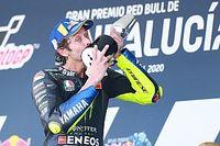 """SRT: """"Aklımızda, 2021 için Rossi ile ilgili hiçbir şüphe kalmadı"""""""