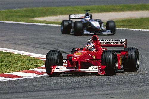 GALERIA: Nos 70 anos da F1, relembre os 33 campeões da categoria