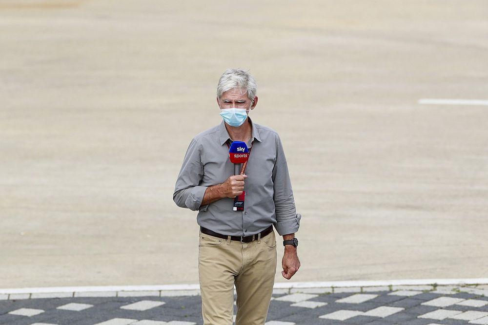 """Hill szerint Verstappen """"számolt"""" a monzai balesettel"""