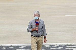 Hill: Ricciardo tehetsége nem tűnt el, de a varázs kezd fakulni