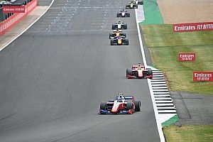 FIA bevestigt plan om superlicentie-systeem F1 nader te bekijken