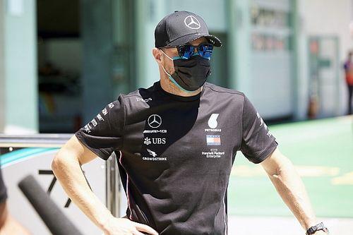 COVID-19 protokollerine uymayan Mercedes ve Ferrari, FIA tarafından uyarıldı