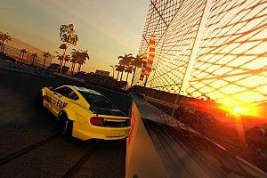 Ultimate Drift Games chega a Long Beach com possibilidade de definição de título