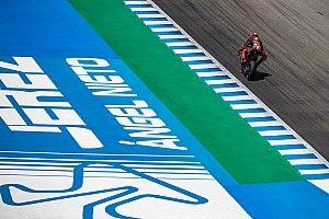 MotoGP: Saiba o motivo de segunda prova em Jerez ser chamada de GP da Andaluzia