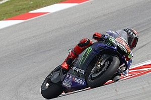 Yamaha allontana il ritorno di Jorge Lorenzo a tempo pieno