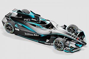 La Fórmula E pospone la llegada del Gen2 Evo para reducir costos
