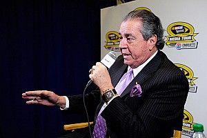 Felix Sabates retiring after 'tremendously rewarding' career