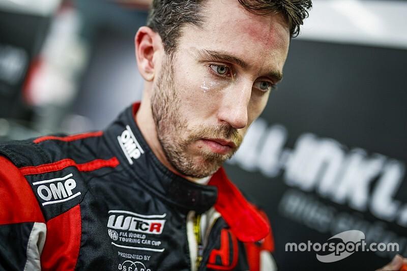"""Guerrieri perde il titolo, Honda tuona: """"Ci hanno derubati!"""""""