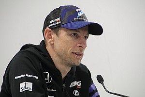 Powrót Buttona korzyścią dla Williamsa
