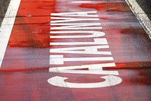 Bel gesto: il Circuito di Catalunya rimborsa degli italiani!