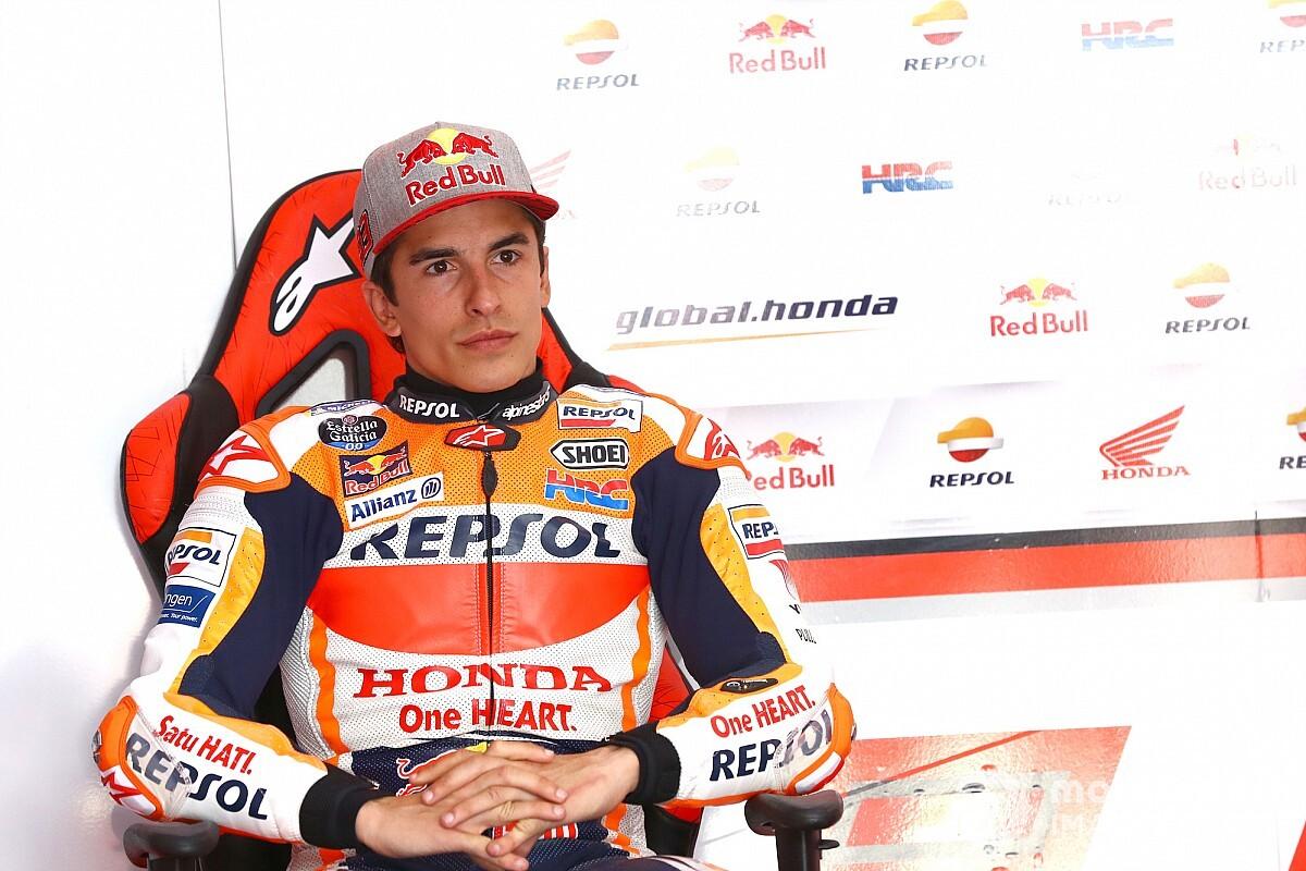 """MotoGP開幕延期、王者マルケスにとって""""福音""""に? タイトル争いにもたらす影響とは"""