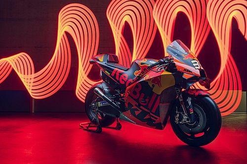 MotoGP-Bikes 2020: Die neuen Motorräder in der Übersicht