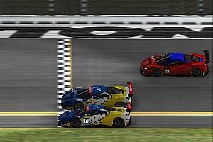 Nuevo doblete de MSi eSports en las ESL Mapfre Racing 2019
