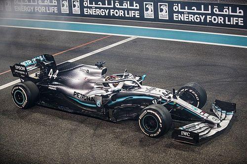 Connaissez-vous les polemen en F1 depuis 2000 ?
