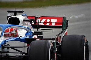 Williams ile yollarını ayıran ROKiT, Mercedes'in sponsoru oluyor!