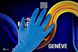 BRÉKING: A svájci kormány döntése alapján elmarad az idei Genfi Autószalon