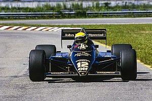 No aniversário de 60 anos de Senna, relembre as vitórias do piloto na F1
