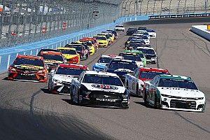 ついにレースを再開するNASCARは、どのような新型コロナ対策をしているのか?