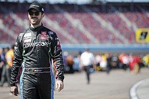 Viagens nos dias de prova e correr sem treinar: a nova rotina dos pilotos da NASCAR durante a pandemia