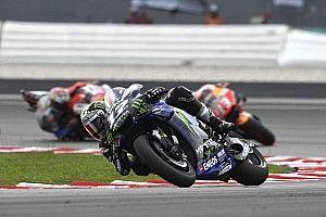 """Yamaha pressent """"des effets économiques à long terme"""""""