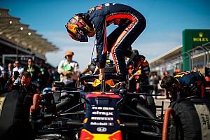 Перед стартом сезона Марко обещал пять побед Red Bull. А теперь объяснил, почему не вышло