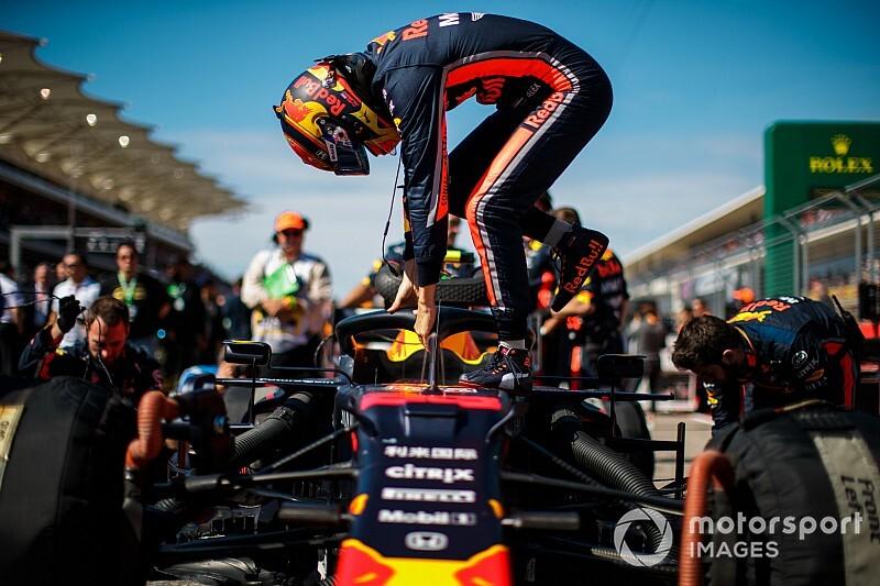 2020, ¿el año con más gastos en la historia de la F1?