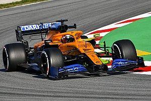 McLaren-voorman Brown: F1 kan ook zonder Ferrari overleven