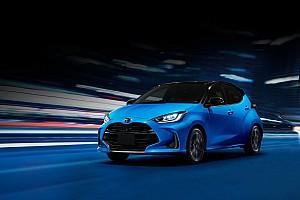 Toyota Yaris 2020 vs. 2017: ¿qué cambia en la nueva generación?