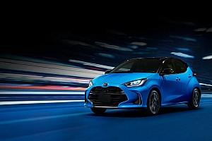 Toyota Hybrid: ventajas de un híbrido de verdad frente a un coche de gas