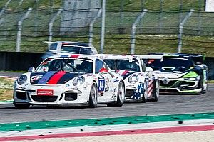 Summer special: Preview 24H Circuit Paul Ricard