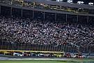 NASCAR Cup NASCAR anuncia formato de All Star Race de 2017