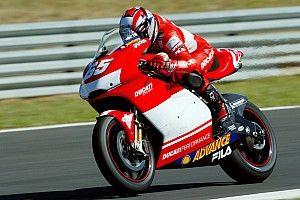 Ducati si presenta oggi: ricordiamo tutte le moto e i piloti