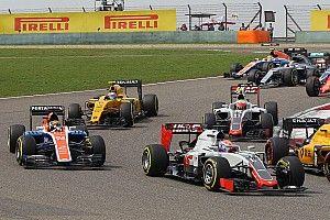 "Grosjean admits Ericsson criticism ""not nice"""