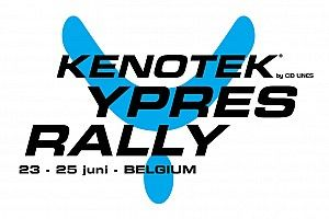 """Rally di Ypres, una sfida """"classica"""" nelle campagne del Belgio"""