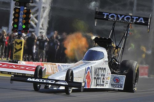 Brown, Capps and Line lead their respective categories heading into Sunday eliminations