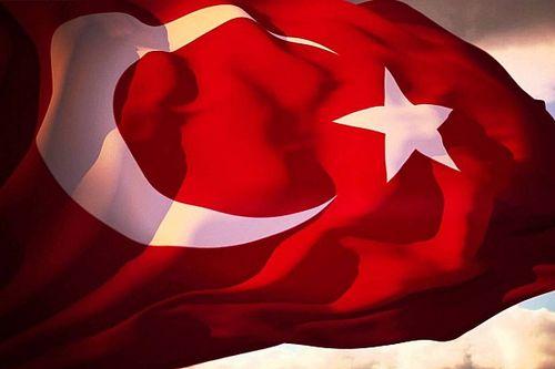 Motorsport Türkiye ekibinden mesaj