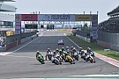 Asia Road Racing Championship ARRC proposes for two Indian rounds in future