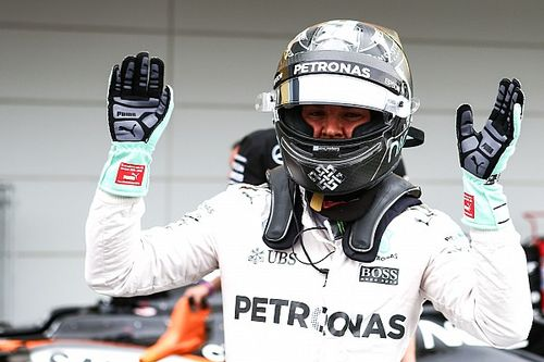 Japanese GP: Top 10 quotes after qualifying