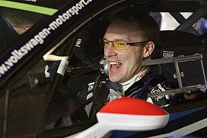 【WRC】ラトバラ「トヨタはアルゼンチン以降、表彰台を狙える」