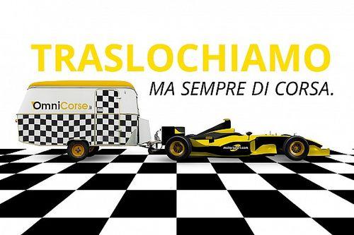 Motorsport.com: è iniziato il conto alla rovescia!