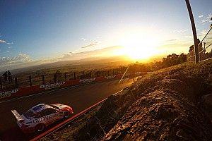 Grove Porsche locks down international line-up for Bathurst