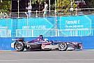 Buenos Aires ePrix: Bird goes quickest in opening practice