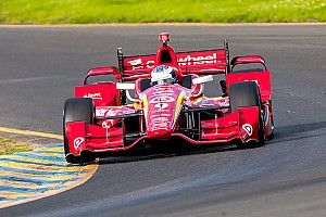 "Scott Dixon: Halo concept is ""a massive step in the right direction"""