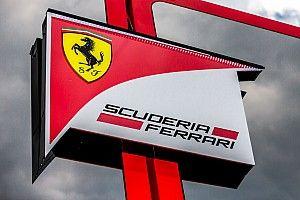 СМИ: Ferrari сохранила право вето в Формуле 1