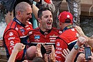 Whincup admits 2019 Supercars season could be his last