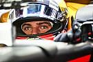 Video: Max Verstappen rivela il suo casco per la stagione 2018