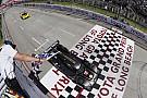 IMSA Long Beach IMSA: AXR Cadillac wins, Corvette conquers GTLM