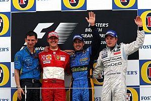Türkiye'de Formula 1 için 15 yıl harcamak...