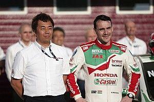 WTCC: Dráma Katarban, Michelisz már a Q2-ben kiesett